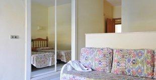 STUDIO Hotel Coral Teide Mar