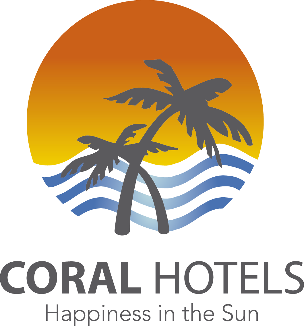 3-star Hotel Coral Teide Mar